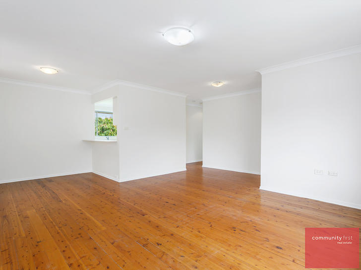 13 Birch Avenue, Casula 2170, NSW House Photo