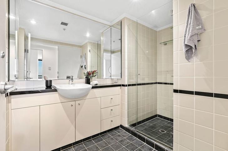 2902/1 Sergeants Lane, St Leonards 2065, NSW Apartment Photo