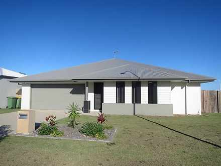 2 Majesty Street, Rural View 4740, QLD House Photo