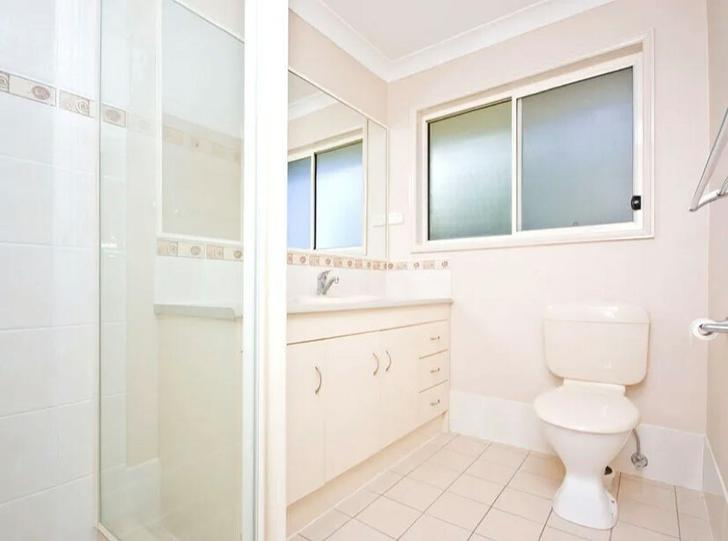 14 Edith Street, Forest Lake 4078, QLD House Photo
