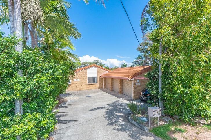 3/33 Shields Street, Redcliffe 4020, QLD Flat Photo