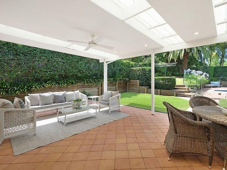 26 Eddy Road, Chatswood 2067, NSW House Photo
