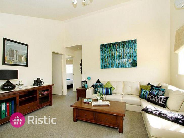 5 Ellerslie Court, Mill Park 3082, VIC House Photo