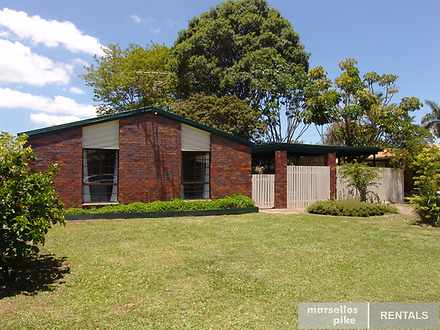 22 Fowler Drive, Caboolture South 4510, QLD House Photo