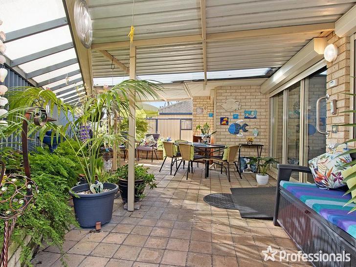 18 Tasman Place, Waikiki 6169, WA House Photo