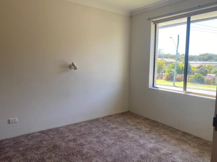 8/43 Helen Street, Forster 2428, NSW Unit Photo