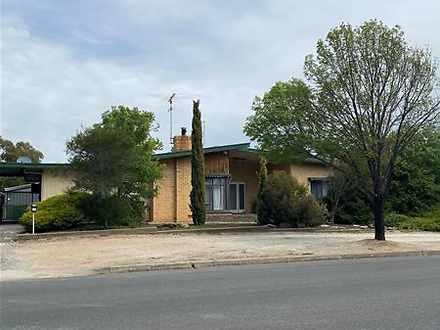 11 Bethany Road, Tanunda 5352, SA House Photo