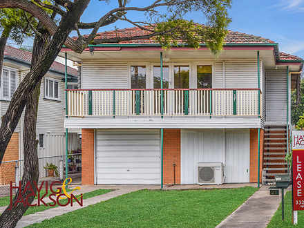 21 General Street, Hendra 4011, QLD House Photo