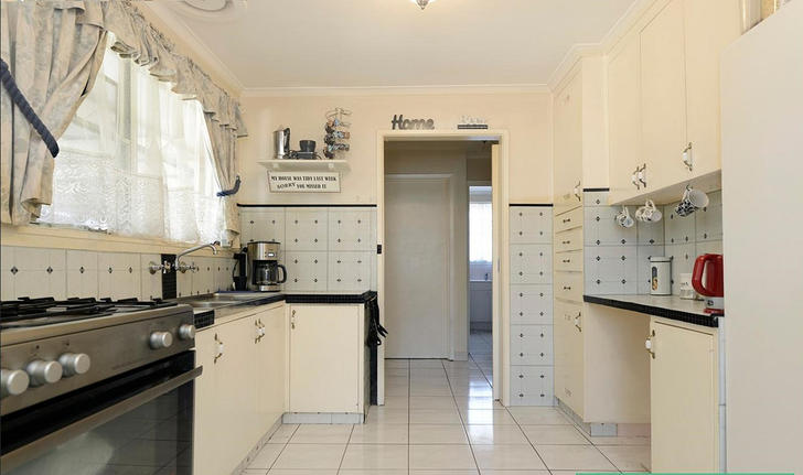 126 Excelsior Drive, Frankston North 3200, VIC House Photo