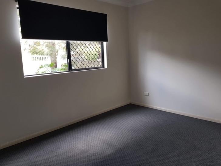 5/23-27 Gellibrand Street, Clayfield 4011, QLD Unit Photo