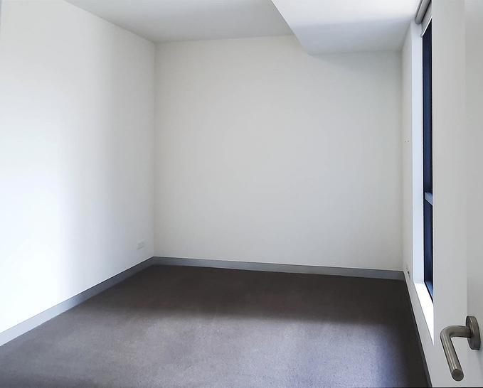 2809/283 City Road, Southbank 3006, VIC Apartment Photo