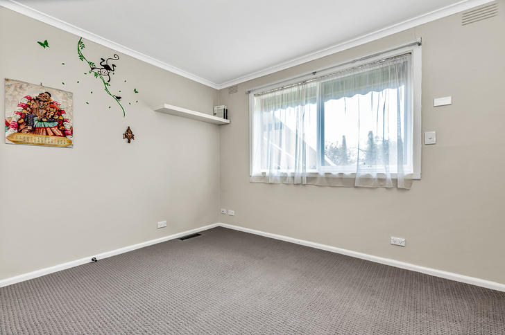 58 Jesmond Road, Croydon 3136, VIC House Photo