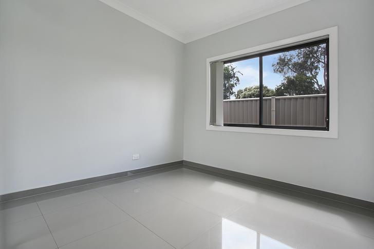 22A Gabo Crescent, Sadleir 2168, NSW House Photo