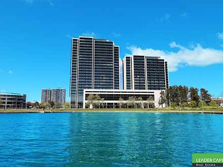 602/161 Emu Bank, Belconnen 2617, ACT Apartment Photo