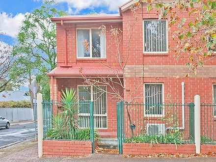 18A Clifton Street, Maylands 5069, SA Townhouse Photo