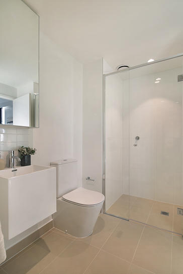 4901/45 Clarke Street, Southbank 3006, VIC Apartment Photo