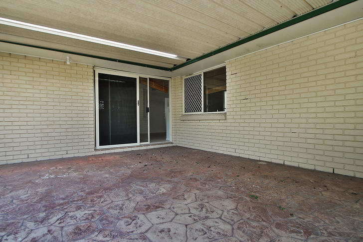 8 Tenterfield Place, Forest Lake 4078, QLD House Photo