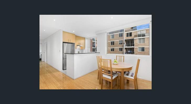133/97 Bonar Street, Wolli Creek 2205, NSW Apartment Photo
