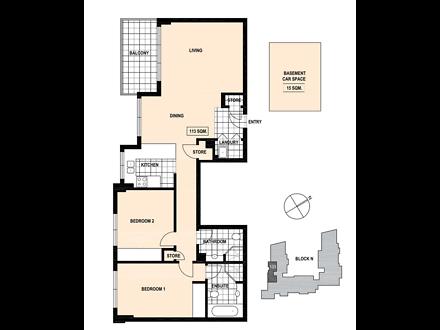 Floorplan1 1633496526 thumbnail