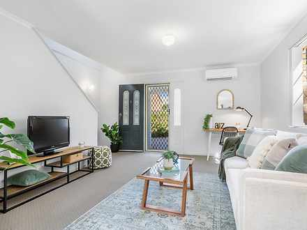 1/42 Surrey Street, Nundah 4012, QLD Townhouse Photo