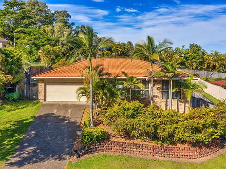 30 Papara Street, Pacific Pines 4211, QLD House Photo