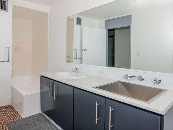 7/40 Pollard Street, Glendalough 6016, WA Apartment Photo