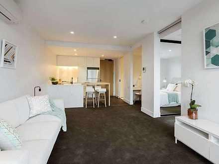 116/1 Westley Avenue, Ivanhoe 3079, VIC Apartment Photo