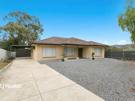 355 Gorge Road, Athelstone 5076, SA House Photo