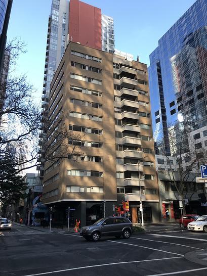 UNIT 29/287-293 Exhibition Street, Melbourne 3000, VIC Apartment Photo