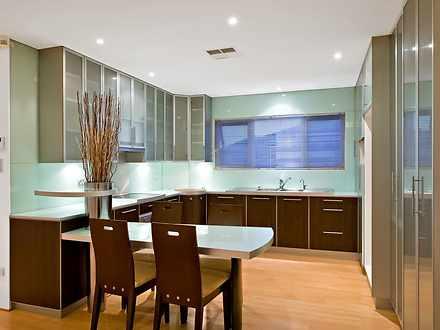 5/42 Banks Street, Monterey 2217, NSW Apartment Photo