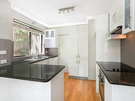 1/261 Sydney Road, Fairlight 2094, NSW Apartment Photo