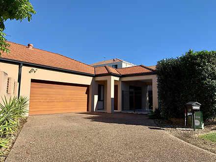 2/3 Entry Drive, Merrimac 4226, QLD Duplex_semi Photo