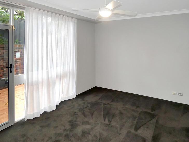 12/45 Mclaren Street, North Sydney 2060, NSW Unit Photo