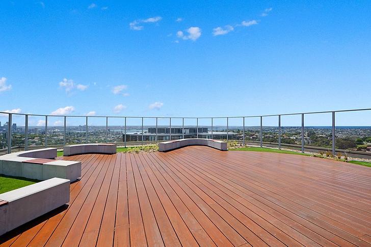 1502/253 Oxford Street, Bondi Junction 2022, NSW Apartment Photo