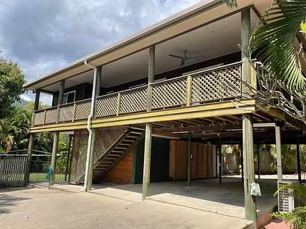 21 Grace Avenue, Cannonvale 4802, QLD House Photo