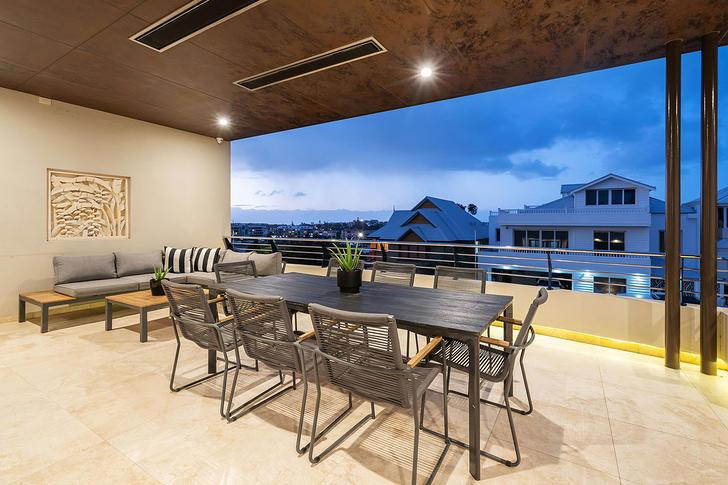 4 Euphrasie Court, Fremantle 6160, WA House Photo