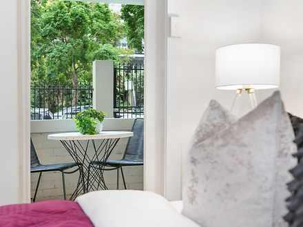 3/31B Fitzroy Street, Kirribilli 2061, NSW Apartment Photo