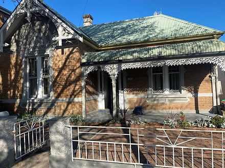 115 Endsleigh Avenue, Orange 2800, NSW House Photo