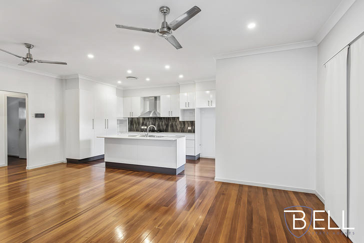 42 Gamelin Crescent, Stafford 4053, QLD House Photo