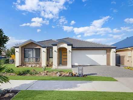 47 Agostini Circuit, Oran Park 2570, NSW House Photo