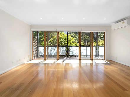 1/64A Clark Road, North Sydney 2060, NSW Apartment Photo