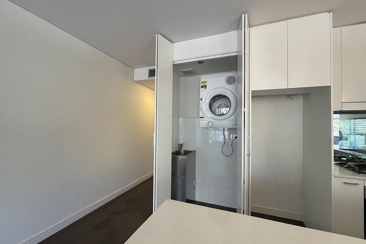 29/80 Fig Street, Pyrmont 2009, NSW Apartment Photo