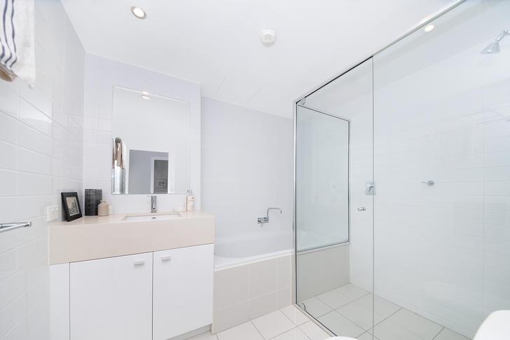 4/3 Stanton Terrace, Townsville City 4810, QLD Apartment Photo