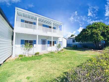 13 Ward Street, Maitland 2320, NSW House Photo