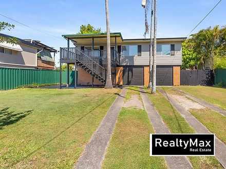 17 Coachwood Street, Crestmead 4132, QLD House Photo