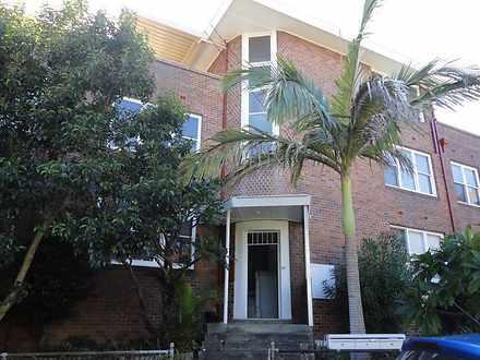 1/66 Bay Road, Waverton 2060, NSW Apartment Photo