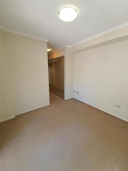 10/1689-1692 Pacific Highway, Wahroonga 2076, NSW Apartment Photo