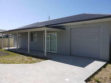 35B Hercules Street, West Tamworth 2340, NSW House Photo