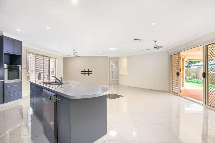 38 Willis Street, Wakerley 4154, QLD House Photo