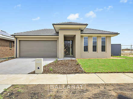 6 Offaly Street, Alfredton 3350, VIC House Photo